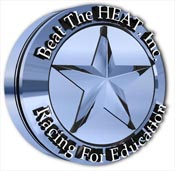 Beat The Heat Program