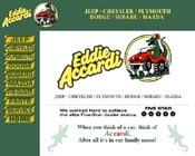 Eddie Accardi Automotive