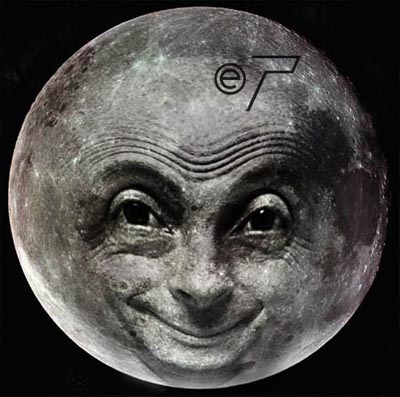 Man In The Moon v2