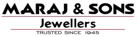 Maraj & Sons Jewellers